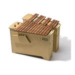 Sonor  Primary GBXP 3-1 - Set of both the GBXP 1-1 Deep Bass Xylophone and the  GBXP 2-1 Chromatic Extension