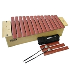 Sonor AX-GBF Global Beat Alto Xylophone