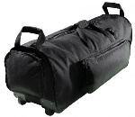 "KPHD46W Kaces 46"" Hardware Bag w/Wheels"