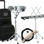 MCK1432DP Mapex Combo Kit, Rolling