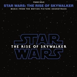 Star Wars - The Rise of Skywalker, Int. PS