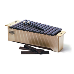 Sonor AX GB Global Beat Alto Xylophone